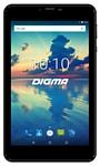 Digma Plane 7561N 3G
