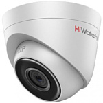 HiWatch DS-I103 (4 мм)