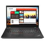 Lenovo ThinkPad T580 (20LAS04S00)