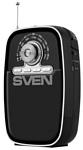 SVEN SRP-445