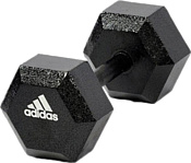 Adidas Dumbbell ADWT-10340