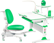Rifforma Set-30 с креслом (зеленый)