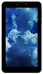 Arian Space 71 4Gb