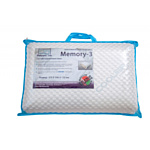 Фабрика сна Memory-3 (59x37.5)