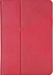 Doormoon Classic для Lenovo Tab E7 TB-7104 (красный)
