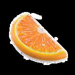 Intex Orange Slice 58763