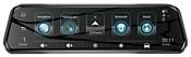 Lenovo V7 Pro Streaming Video Recorder