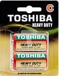 Toshiba R14KG BP-2TGTE SS Heavy Duty