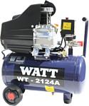 WATT WT-2124A