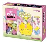 Plus Block JH629 Корона