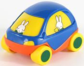 Полесье Забавная детская машинка Миффи №2 64578