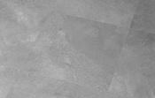 Falquon Quadro Porcelato Grigio Q1001
