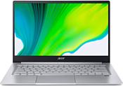 Acer Swift 3 SF314-42-R21V (NX.HSEER.00G)