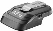 AEG BHJ18C-0