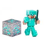 Minecraft Series 2: Diamond Steve 16504