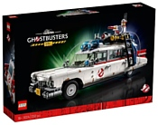 LEGO Ghostbusters 10274 ECTO-1