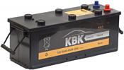 KBK 135 L (135Ah)