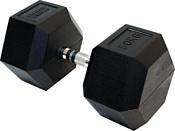 Original FitTools FT-HEX-50 50 кг