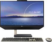 ASUS Zen AiO 24 A5400 A5400WFAK-BA111T