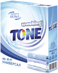 Washing Tone Универсал 400 г