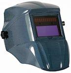 Mitech Blue Carbon