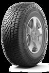 Michelin Latitude Cross 245/65 R17 111H
