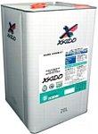 Xado Atomic Oil 10W-40 SL/CI-4 20л