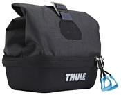 Thule TPGP-101