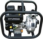 Hyundai HYH50