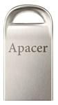 Apacer AH115 32GB