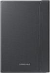 Samsung Book Cover для Samsung Galaxy Tab A 8.0 (EF-BT350BSEG)