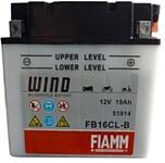 Fiamm FB16CL-B (19Ah)