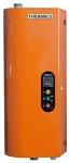 THERMICS 710V (3,5кВт)