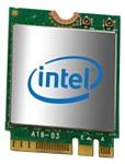 Intel 8260NGW.AC