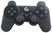 Gembird JPD-WDV-01