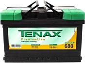 Tenax PremiumLine (74Ah) 574104068