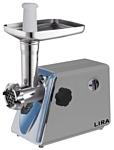 Lira LR 0901