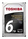 Toshiba HDWN160EZSTA