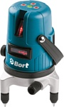 Bort BLN-15-K (98296808)