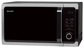 Sharp R-7852RK