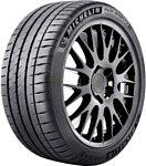 Michelin Pilot Sport 4 S 275/35 R19 100Y