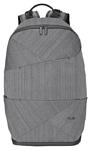 ASUS Artemis Backpack 17