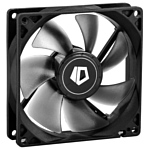 ID-COOLING NO-9225-SD