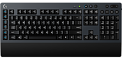 Logitech G613 Black USB