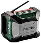 Metabo R 12-18 BT (6.007768.50)