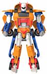 Tobot Mini Titan 301055