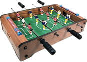 TableTop Table Football