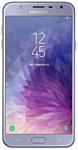Samsung Galaxy J7 (2018) Dual SIM