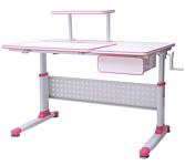 Rifforma Comfort-34 (розовый)
