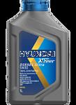 Hyundai Xteer Diesel Ultra 5W-30 1л